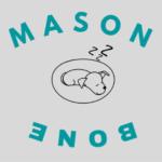Mason & Bone