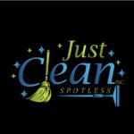 Just Clean Inc.